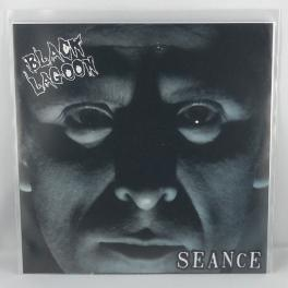 The Black Lagoon - Seance