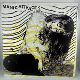 Manic Attracts- Eyes Wide Shut