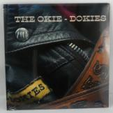 The Okie-Dokies - First Train Headin' South