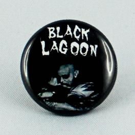 The Black Lagoon - Nosferatu