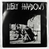 Ugly Shadows - ST