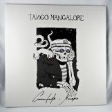 Tango Mangalore - Comandante Macabro