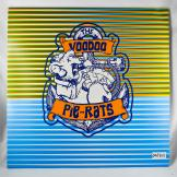 The Voodoo Pie-Rats - ST