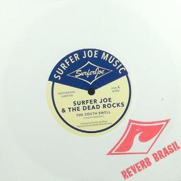 Surfer Joe & The Dead Rocks - The South Swell