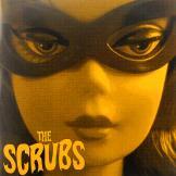 Scrubs - Please Go Out / Hey Girl
