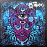 Morlocks - The Morlocks