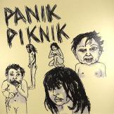 Los Paniks - Panik Piknik