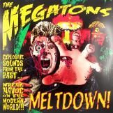 Megatons - Meltdown