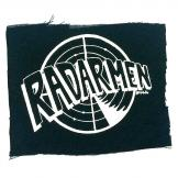 Radarmen logo patch