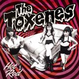 Toxenes - Hot Rod