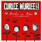 Curlee Wurlee! - Birds And Bees