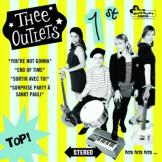 Thee Outlets - 1st