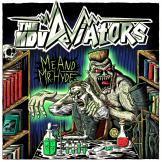 KDV Deviators - Me And Mr. Hyde