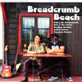 V.A. - Breadcrumb Beach