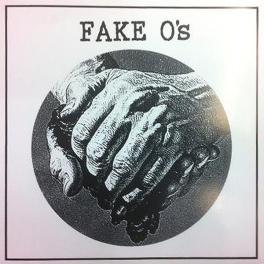 Fake O's - Fake O's