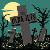 Dyna Jets - The Calling