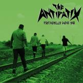 Antipatix - Psychobilly Gone Bad.