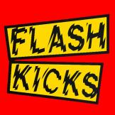 Flash Kicks - ST