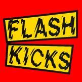 Flash Kicks - ST