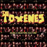 Toxenes - Double Creature Feature